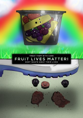 fruit-lives-matter1-2